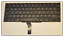 "100/% NEW US Keyboard 11/"" Macbook Air A1370 A1465 2011 2012 MC968 MC969 MD223 224"