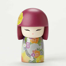 Kimmidoll Collection ~ Sumiyo Empathy 2.25in Kimmi Mini Doll ~ 4052699
