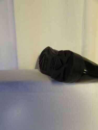9 Cuir Pointure Emling Noir Bottines ZqY07wWS