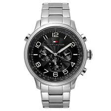 Tommy Hilfiger Tyler Men's Quartz Watch 1790965