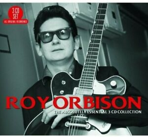 Roy-Orbison-The-Absolutely-Essential-3CD-Collection