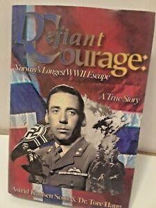 Defiant-Courage-Norway-039-s-Longest-WWII-Escape-by-Astrid-Karlsen-Scott-amp-Dr-Haug