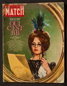 039-PARIS-MATCH-039-FRENCH-MAGAZINE-NEW-YEAR-ISSUE-BRIGITTE-BARDOT-29-DECEMBER-1962