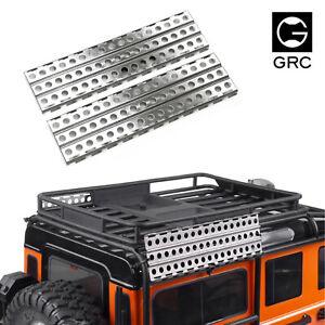 GRC-2X-Metal-Sand-Ladder-Recovery-Board-fur-1-10-RC-Crawler-TRX4-SCX10-D90-CC01
