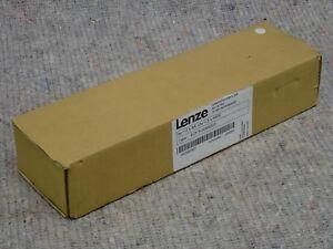 Lenze-Funkenstoerfilter-RFI-EZF3-008A003-00390307-8A-Un-3x-440V
