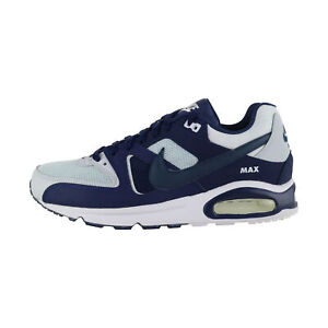 Nike-Air-Max-Command-blau-grau-629993-045