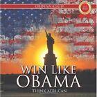 Win like Obama: Think Afri-can by Obinna Aguh (Paperback, 2013)