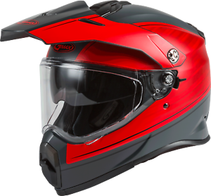 cheap shop now Gmax AT-21 Adventure Raley casco G1211034 big on ...