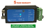 Victron minibms Lithium Battery Management System BMS400100000