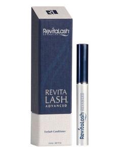 Revitalash Advanced Eyelash Conditioner Wimpernserum 2 ml Originalverpackt!