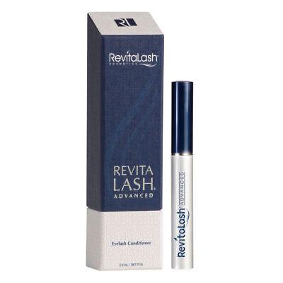 Revitalash Advanced Eyelash Conditioner Wimpernserum 2,0 ml Originalverpackt!