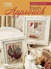 Fresh Approach (Leisure Arts #5847) by Mary Ellen Yanich (Paperback, 2012)