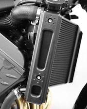 R&G Racing Radiator Crash Protector Sliders to fit Yamaha FZ8 Fazer 800