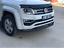 VW AMAROK NERO SPOILER BAR BULL BAR Spingere BULLBAR CITY GUARD 2010-2016