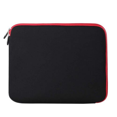 VanGoddy Neoprene Mini Tablet Bag Sleeve Pouch Case Cover For Apple IPad Pro 11