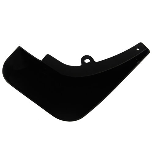 4pcs Mud Flaps Splash Guard Fenders For Land Rover Discovery Sport 2015 2016