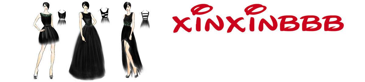 xinxinbbb