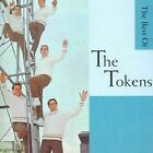 Tokens-wimoweh Best of The Tokens-cd RCA