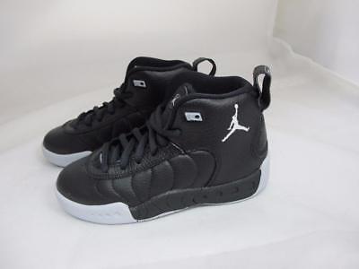 Nike Air Jordan Jumpman Pro White