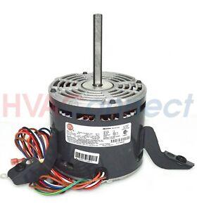 0131F00027S-OEM-Goodman-Amana-Janitrol-Furnace-BLOWER-MOTOR-1-3-HP-115-Volt