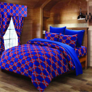 Image Is Loading 6 Piece Bed Sheets Set Hotel Quality Luxurious