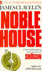 Noble House by James Clavell (Paperback, 1994)