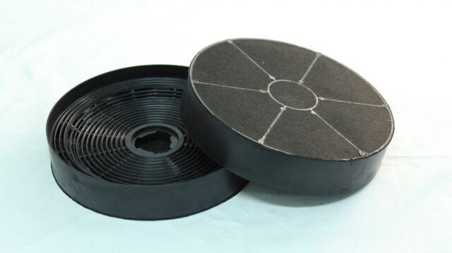 1x kohlefilter für lenoxx k450 k650 und zelmer passend günstig