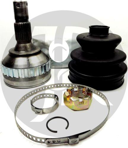 CITROEN xsara 1.9 diesel cv joint nouveau 97 /& GT01