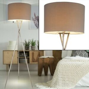 Luxus LED Decken Lampe Arbeits Zimmer Glas Schirm Blumen Design Büro Leuchte