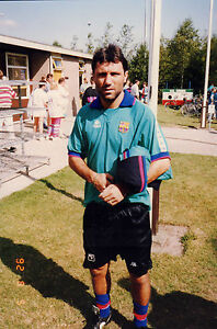 BARCELONA-PHOTO-STOICHKOV