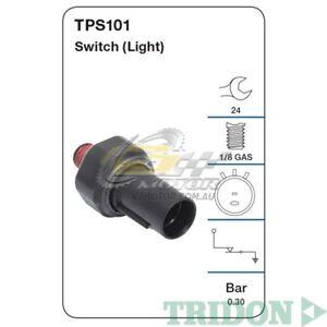 TRIDON-OIL-PRESSURE-FOR-Hyundai-Terracan-11-01-07-08-3-5L-G6CU-DOHC-24V-TPS101