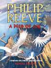 A Web of Air by Philip Reeve (Hardback, 2010)