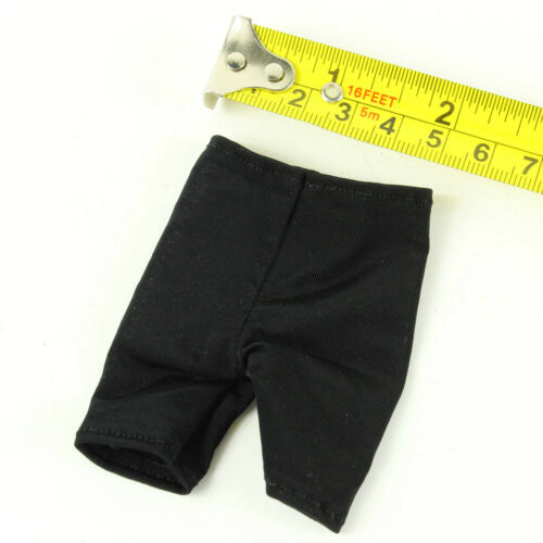 TC25-09 1//6 Scale Manchester United Underpants