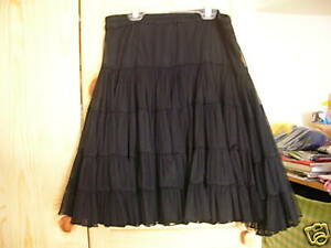 H-amp-M-party-skirt