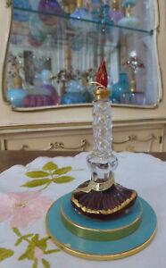 Elsa Schiaparelli Perfume Sleeping de