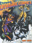 Drawing Dynamic Comics by Andy Smith (Paperback, 2000)