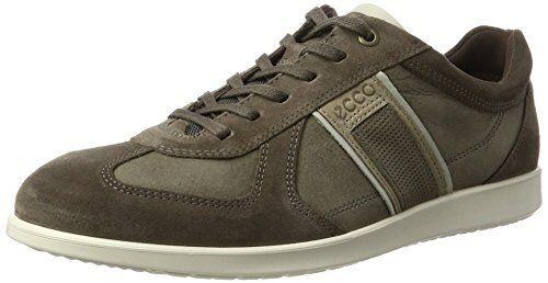 ECCO Mens Indianapolis Fashion scarpe da ginnastica  5-- Pick SZ Coloreeee.