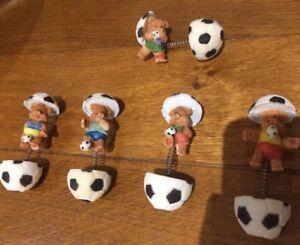 X10-Figurines-Bapteme-Ourson-Football-Bonbonniere-Decoration-De-Table