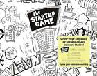 The Startup Game: Grow Your Company or Inspire Others to Start Theirs! by Bjorn Uyens, Gerard Drost (Mixed media product, 2016)
