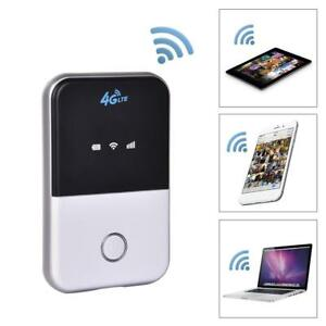 Portable-4G-Router-LTE-Wireless-Router-Mobile-Wifi-Hotspot-SIM-Card-Slot-Unlock