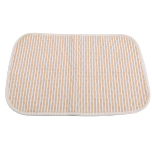 Newborn Baby Urine Pad Baby Summer Cotton Waterproof Washable Anti-Mat Pad N7