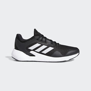 adidas AU Men Running Alphatorsion Shoes