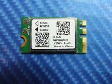 Toshiba Satellite C55-B5382 WIFI Wireless Card