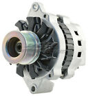 Alternator BBB Industries 7816-7 Reman