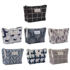 Portable-Travel-Cosmetic-Makeup-Bag-Organizer-Storage-Toiletry-Case-Wash-Pouch
