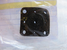 J7B New OMC Johnson Evinrude 333448 Gasket OEM Factory Outboard