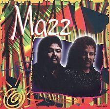 Exitos Y Recuerdos by Mazz (CD, Jun-1997, Madacy)