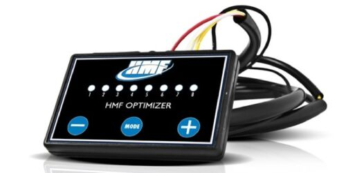 Hmf Efi Optimizer Fuel Controller Polaris Sportsman 570 14