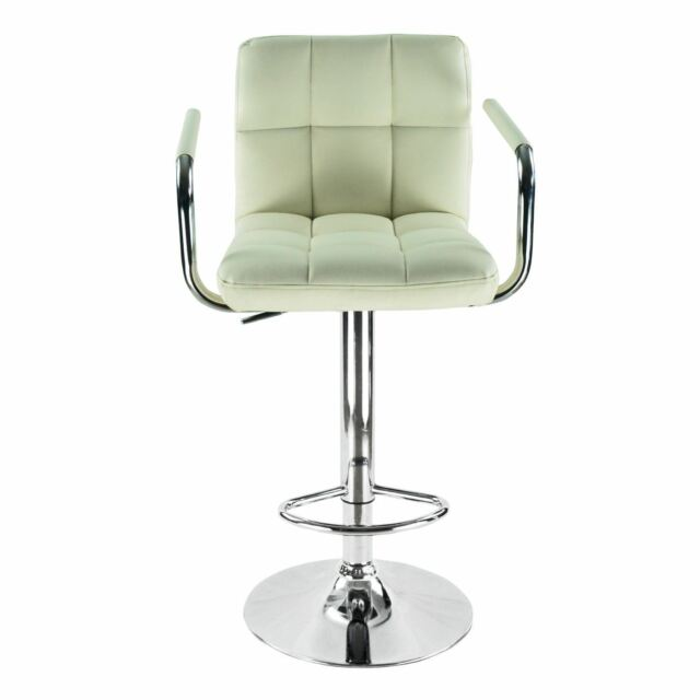 Cool Barber Chair Bar Stools Onthecornerstone Fun Painted Chair Ideas Images Onthecornerstoneorg
