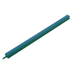 Aquarium-Tank-Aeration-Green-Plastic-Casing-Bubble-Air-Stone-12-034-X3E6